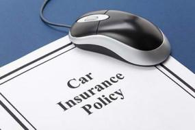 Auto insurance for high mileage drivers in Stockton, CA